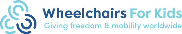 Wheelchairs for Kids | Children's Wheelchairs | Home